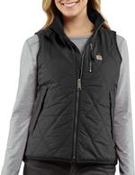 Carhartt Women's Marlinton Vest - Closeout! 100674