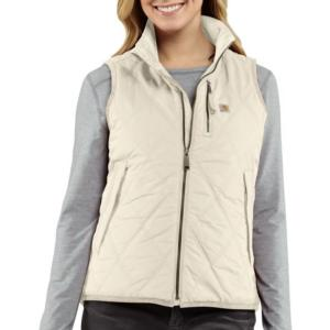 Carhartt Women's Marlinton Vest - Closeout!
