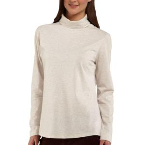 Carhartt Women's Bardwell Turtleneck - Closeout