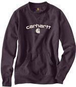 Carhartt 100709