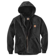 Carhartt Men's Chapman Jacket 100729
