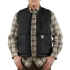 Men's Carhartt Brookville Vest 100740