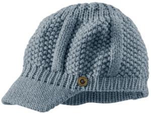 Carhartt Women's Copper Harbor Hat- Irregular