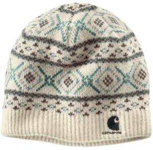 Carhartt Women's Quincy Hat - Irregular