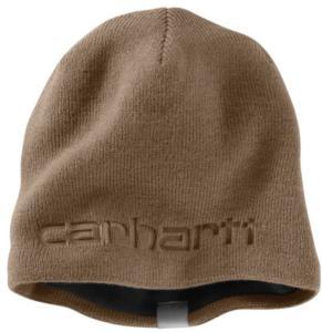 Carhartt Gilmer Hat- Irregular