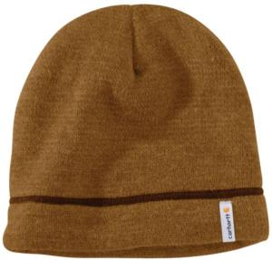 Carhartt Maysville Insulated Hat- Irregular
