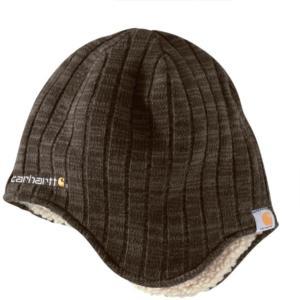 Carhartt Akron Hat- Irregular