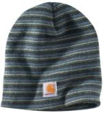 Carhartt Gages Hat- Irregular 100780irr