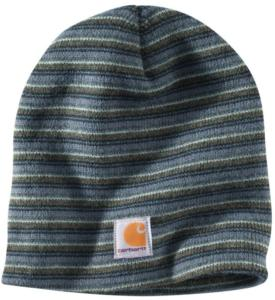 Carhartt Gages Hat- Irregular