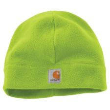 Carhartt Color Enhanced Beanie 100793