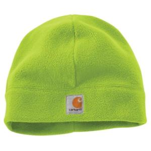 Carhartt Color Enhanced Beanie