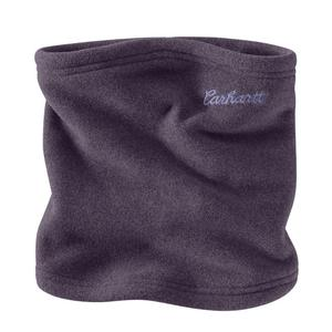 Carhartt Womens Boyne Fleece Neck Gaiter