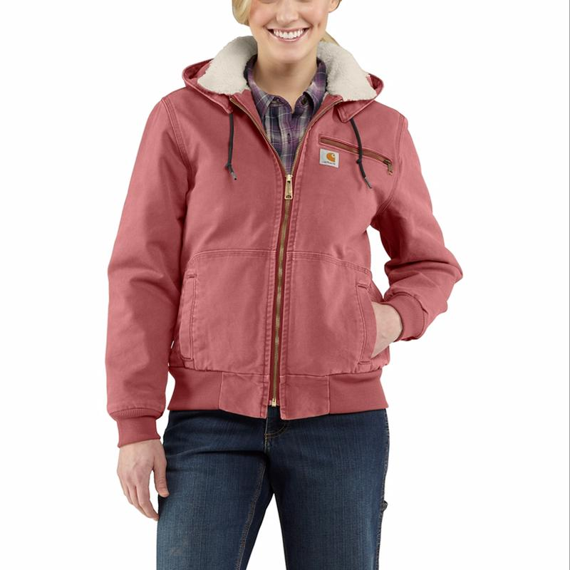 brands hi jeans duck apparel more brown barn jh sheplers womens res wesley jackets s carhartt barns weathered women coat vests jacket