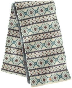 Carhartt Women's Quincy Scarf - Irregular