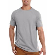 Carhartt Force Men's Delmont Short-Sleeved T-Shirt 101055