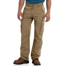 Carhartt Force Men's Tappen Cargo Pants 101148