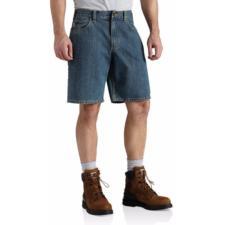 Carhartt Men's Tipton 5-Pocket Denim Short 101166