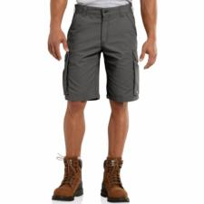 Carhartt Force Men's Tappen Cargo Short 101168