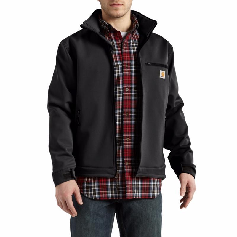 Carhartt Men's Crowley Jacket - Closeout