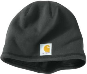 Carhartt Force Lewisville Hat- Irregular