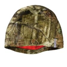 Carhartt Force Swifton Camo Hat 101469