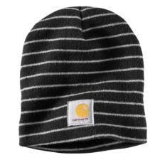 Carhartt Men's Prescott Hat 101475