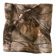 Carhartt  Force Jennings Camo Neck Gaiter 101476