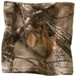 Carhartt Force Jennings Camo Neck Gaiter-Irregular 101476irr