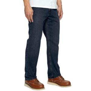 6d54a0260dc Carhartt Jeans and Pants - Discount Prices