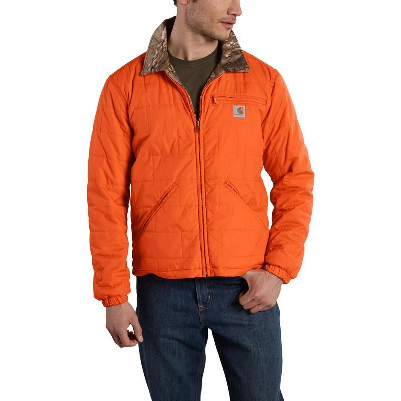 woodsville women Shop the woodsville jacket for men's at carharttcom for men's outerwear that works as hard as you do.