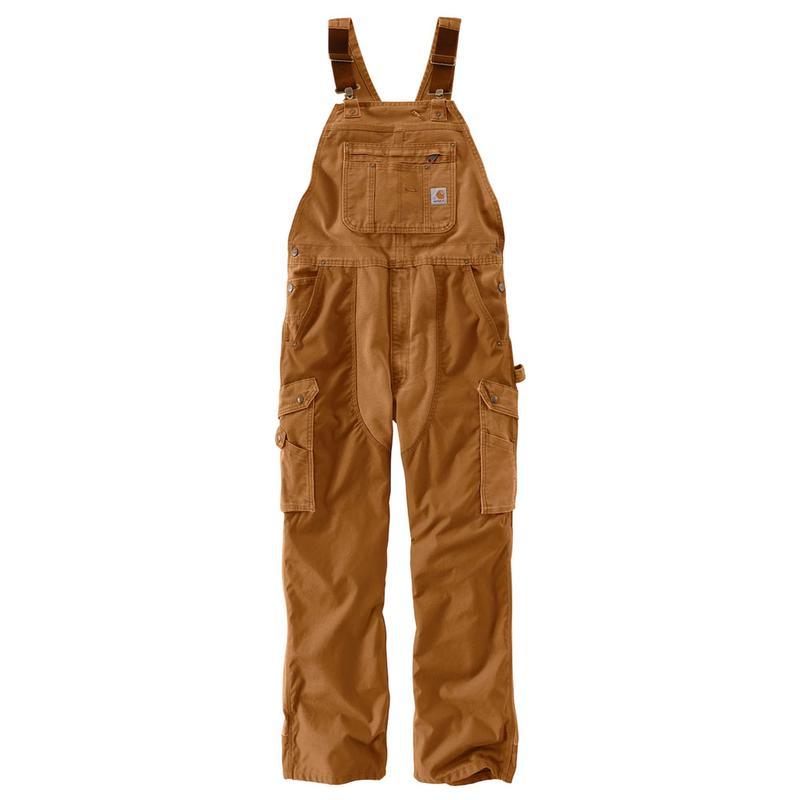 Mens Thermal Jeans