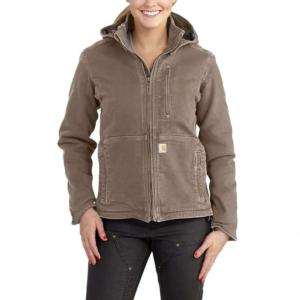 d0accaf257f Women s Jackets - Discount Prices