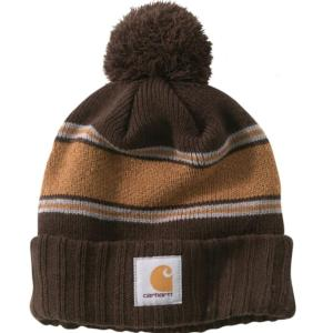 1ce5a4e4 Carhartt Hats and Hoods - Discount Prices, Free Shipping