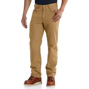 63f79fa6e1 Carhartt Jeans and Pants - Discount Prices, Free Shipping