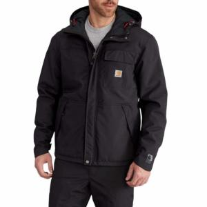 Men S Jackets Discount Prices Free Shipping