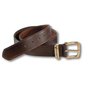 Carhartt Men's Jean Belts