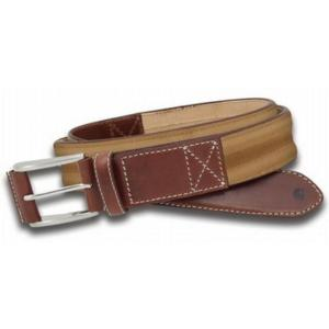 Carhartt Men's Upland Belt