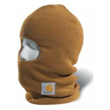 Carhartt Face Mask - Irregular A161irr