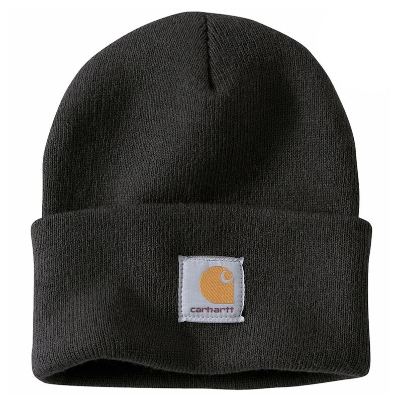 Carhartt Hats and Hoods - Discount Prices 28c2b3aab12