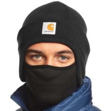 Carhartt Fleece 2-N-1 Headwear A202
