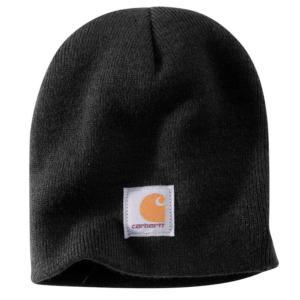 Carhartt Acrylic Knit Hat - Irregular