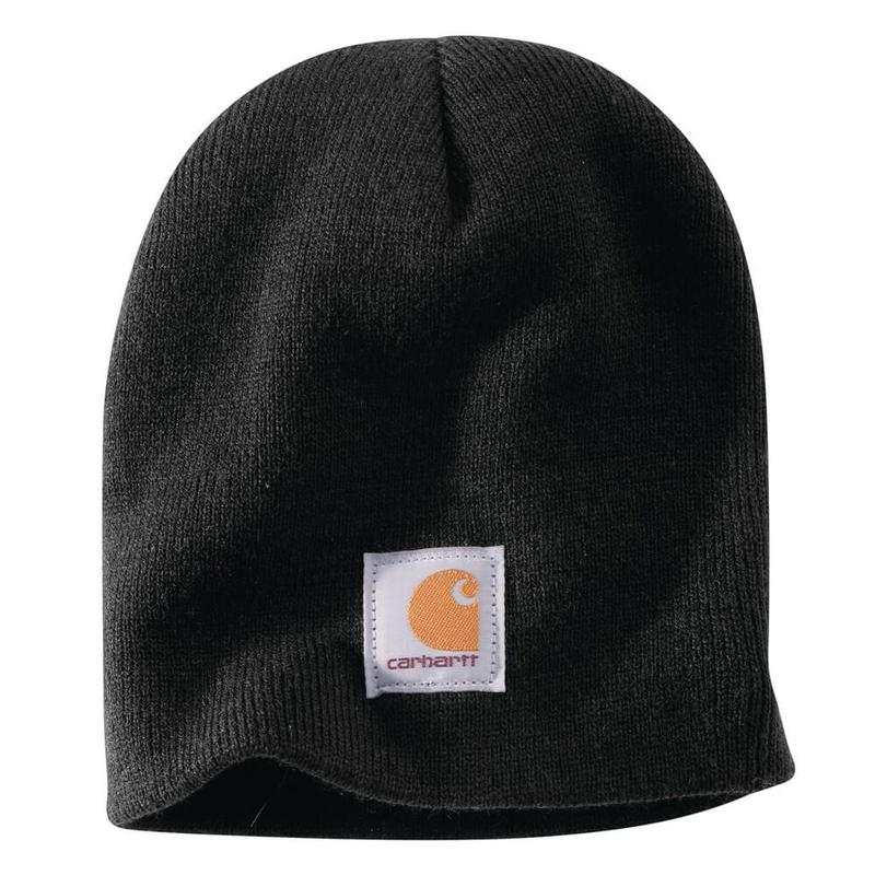 Carhartt Hats and Hoods - Discount Prices f2d72a79941