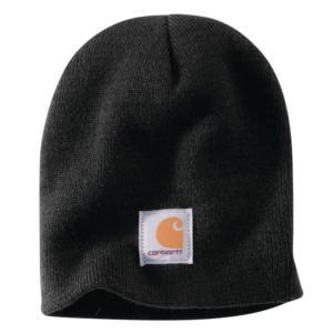 c049946e1 Carhartt Acrylic Knit Hat