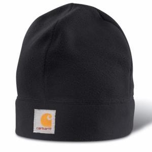 Carhartt Fleece Beanie Hat