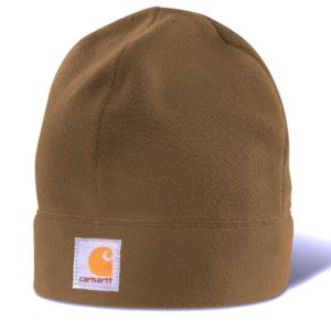Carhartt Fleece Beanie Hat