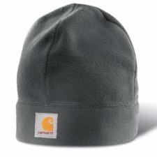 Carhartt Fleece Beanie Hat A207