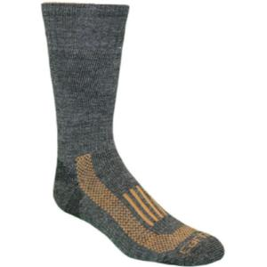 Carhartt Triple Blend Thermal Crew Sock