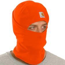 Carhartt Helmet-Liner Mask A267