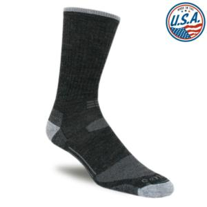 Carhartt All-Terrain Crew Sock