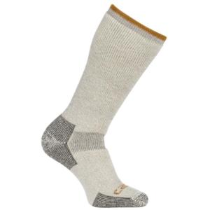 Carhartt Arctic Wool Heavyweight Boot Sock - Irregular